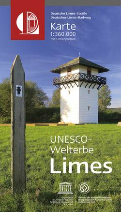 UNESCO-Welterbe Limes